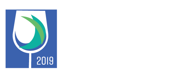 Northcoast Wine and Food
