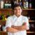 Mateo Granados | Mateo's Cocina Latina