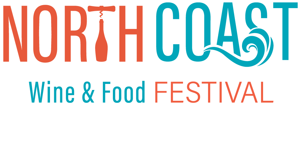 North Coast Wine & Food