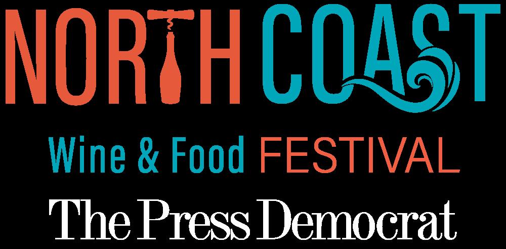 North Coast Wine & Food